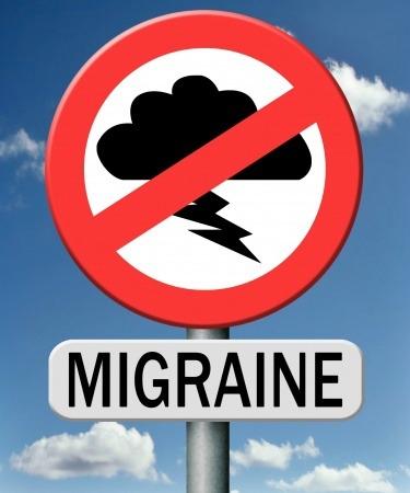 Painless Migraine
