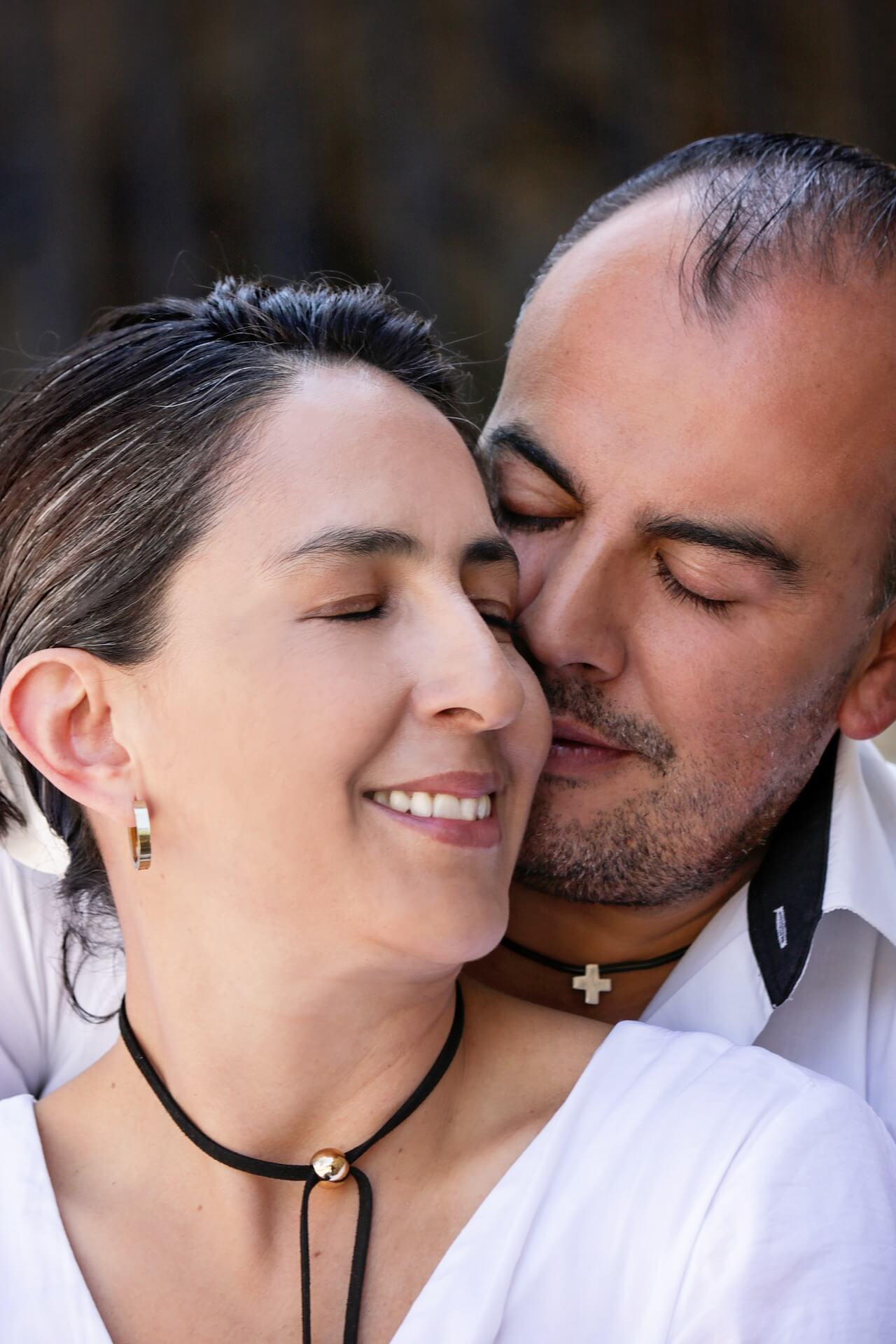 Marriage Counseling Tips for Migraineurs