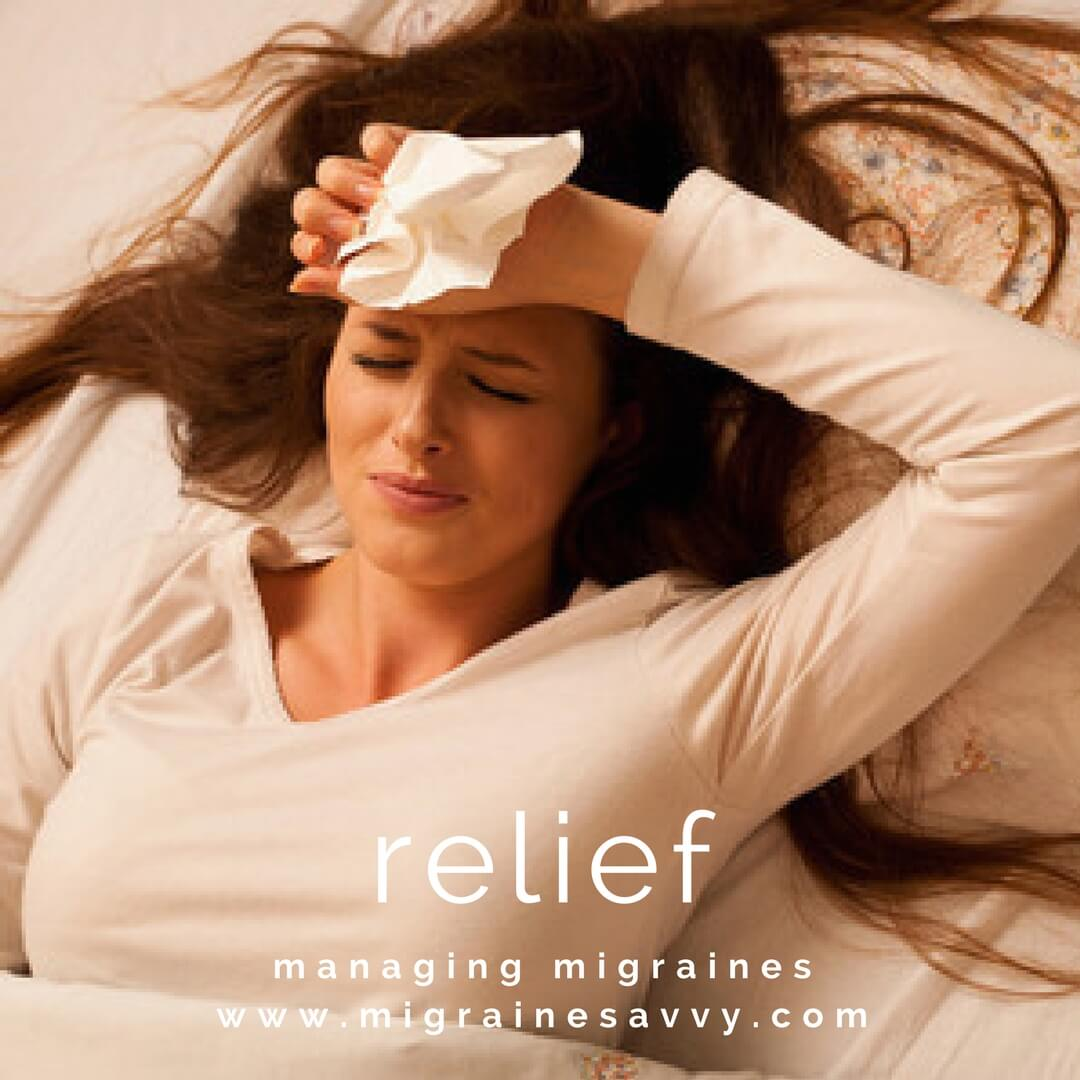 Migraine Journal Helps With Crying @migrainesavvy #migrainerelief #stopmigraines #migrainesareafulltimejob