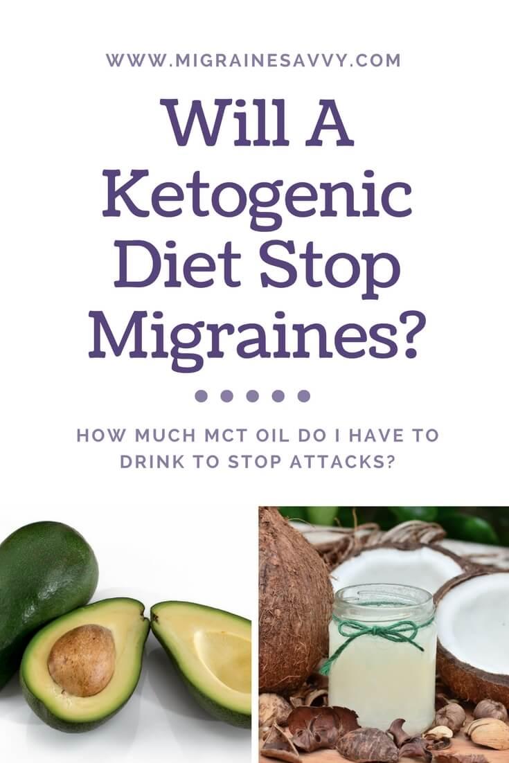 Ketogenic diet and migraines @migrainesavvy #migrainerelief #stopmigraines #migrainesareafulltimejob