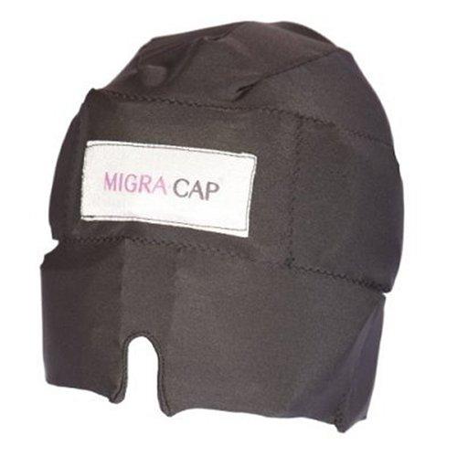 Migra Cap on Amazon