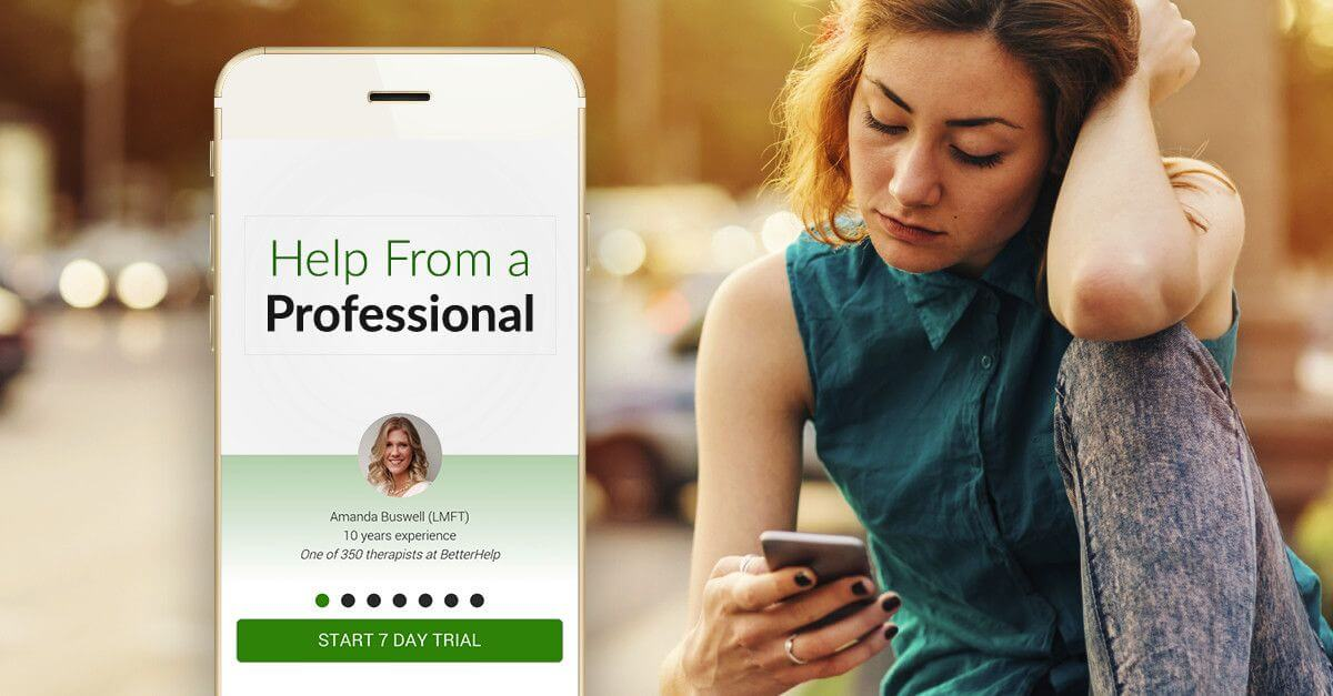 Get Professional Pain Counseling Sessions Online @migrainesavvy