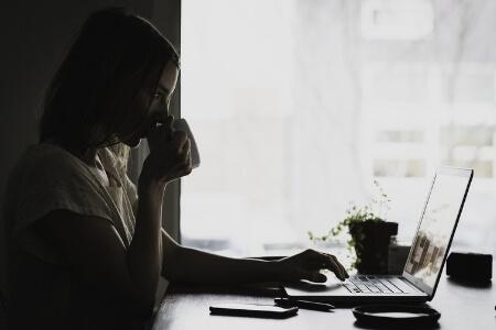 Migraine Relief Secrets 5 Week Free e-Course