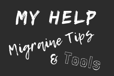 Get Help From A Migraine Expert