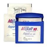 Maxalt for Abdominal Migraines