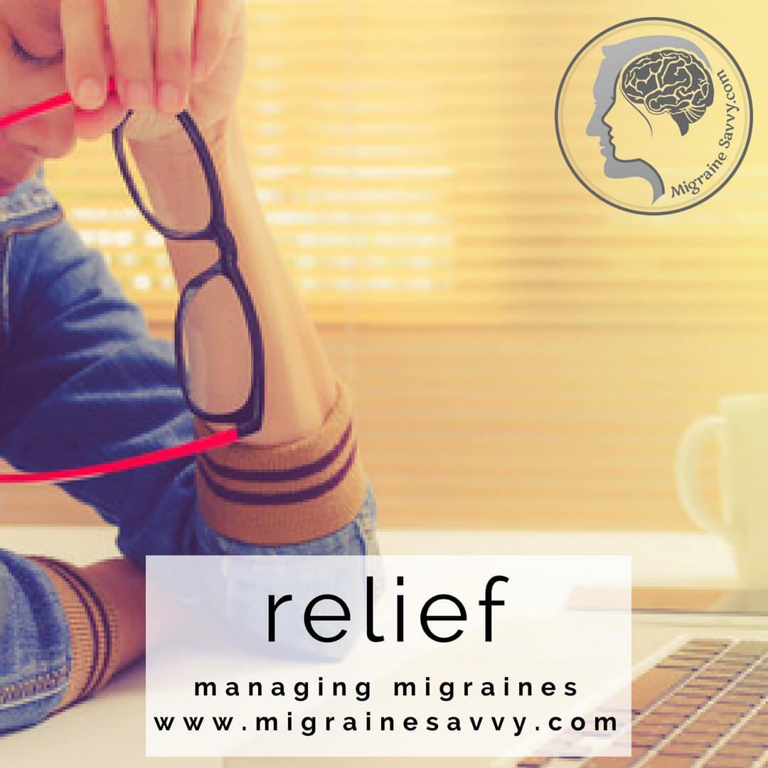 Relaxation and Stress Management @migrainesavvy #migrainerelief #stopmigraines #migrainesareafulltimejob