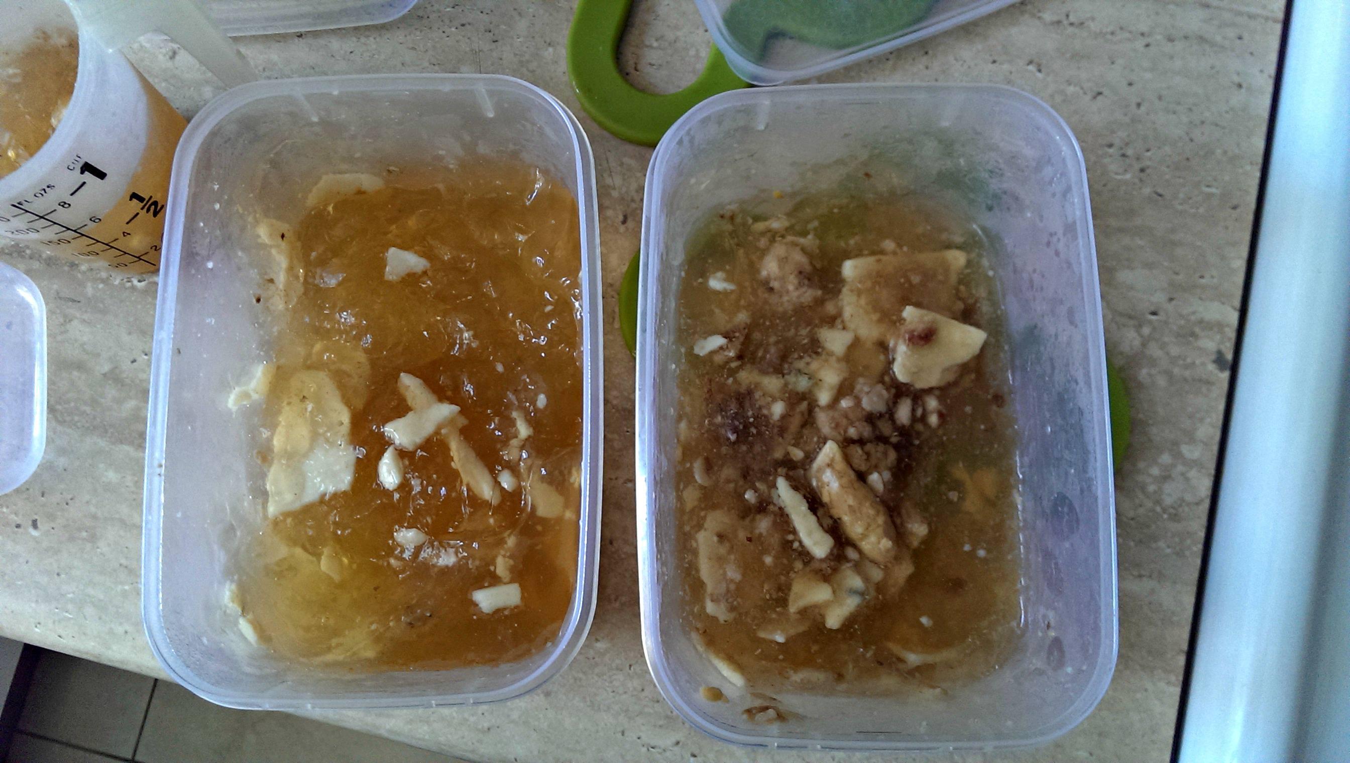 Beef Bone Broth Recipe for Migraines