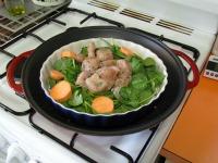 Migraine Headache Recipes With Organic Chicken