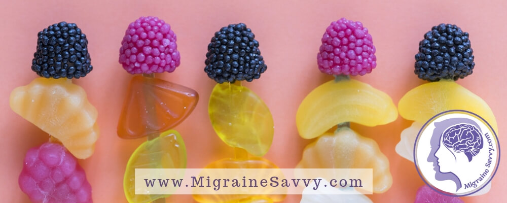 Here Are The Top 10 Common Migraine Triggers That Are Easy To Avoid @migrainesavvy