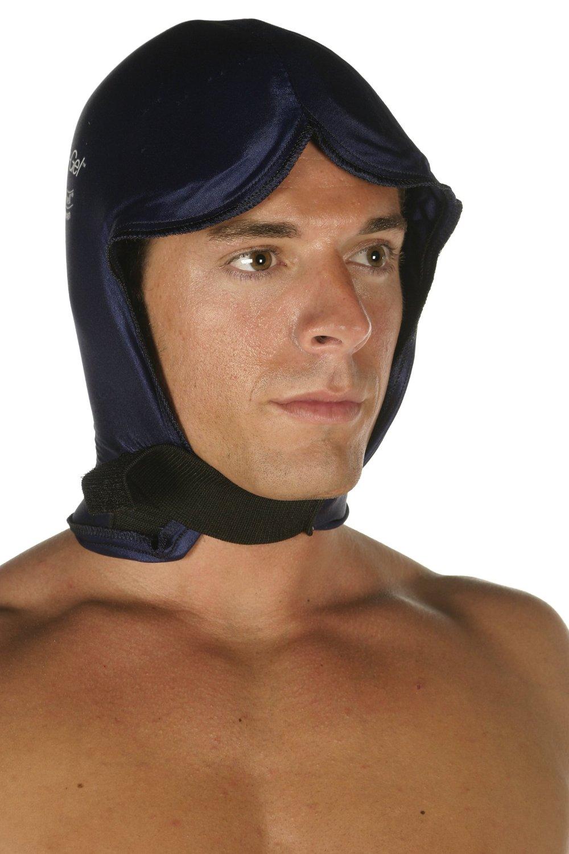 Cranial Cap for Migraines