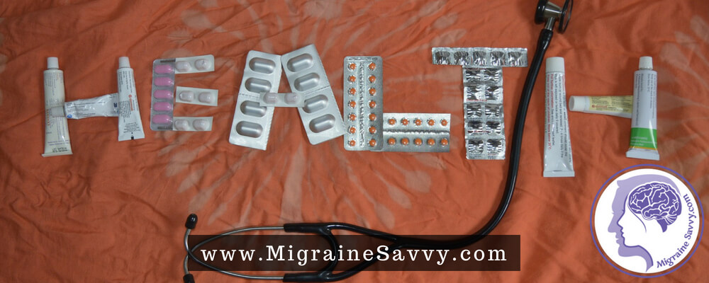 Does Medicare Cover Migraines @migrainesavvy