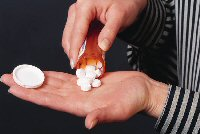 Prophylactic Migraine Medication Options