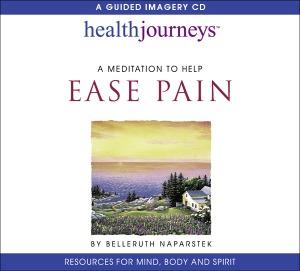 Migraine Meditation Study Ms * Headache Mteinu ...
