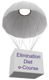 Click here to get The Best Migraine Elimination Diet e-Course