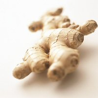 Foods that Fight Pain Ginger