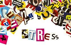 How to Prevent Migraines Stress Puzzle