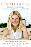It's All Good G. Paltrow