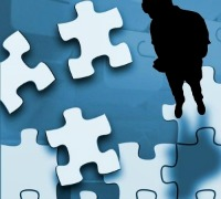 Living with Migraines Can Be A Puzzle