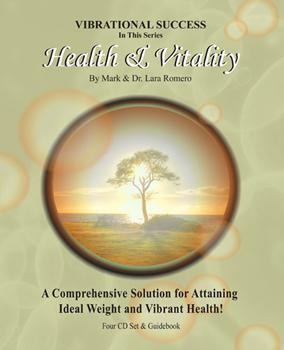 Healing Meditation Music