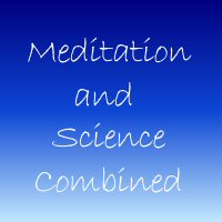 Headache Relief Meditation and Science