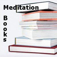 2 Essential Meditation Books @migrainesavvy