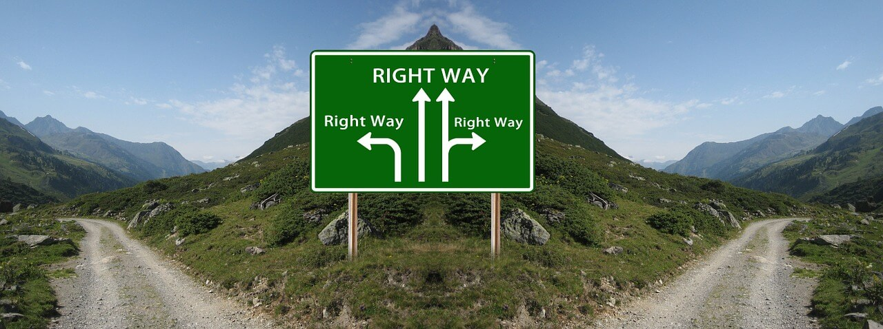 Meditation for Migraine Relief Sunrise