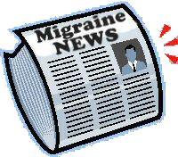 Migraine News Newspaper
