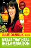 Meals that Heal Inflammation (ebook)
