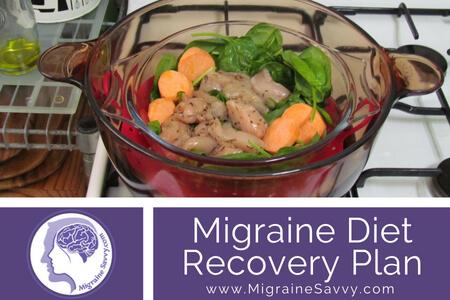 Migraine Safe Food @migrainesavvy #migrainerelief #stopmigraines #migrainesareafulltimejob