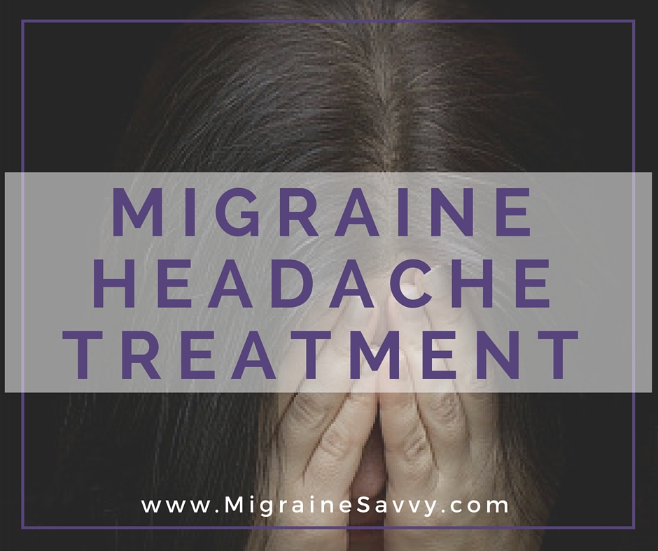 an examination of headaches migraine The common types of primary headache disorders are migraine, tension type headache and cluster headache examination and tests the examination is very similar for all types of primary headache disorders.