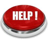 Migraine Help @migrainesavvy #migrainerelief #stopmigraines #migrainesareafulltimejob