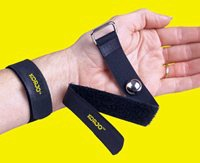anti-nausea wrist bands for migraine stomach