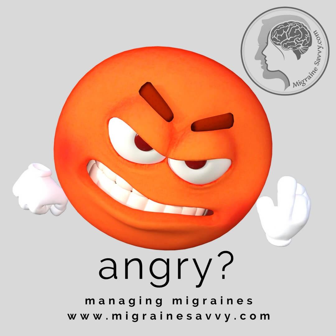 The Prodrome Phase of Migraine @migrainesavvy #migrainerelief #stopmigraines #migrainesareafulltimejob