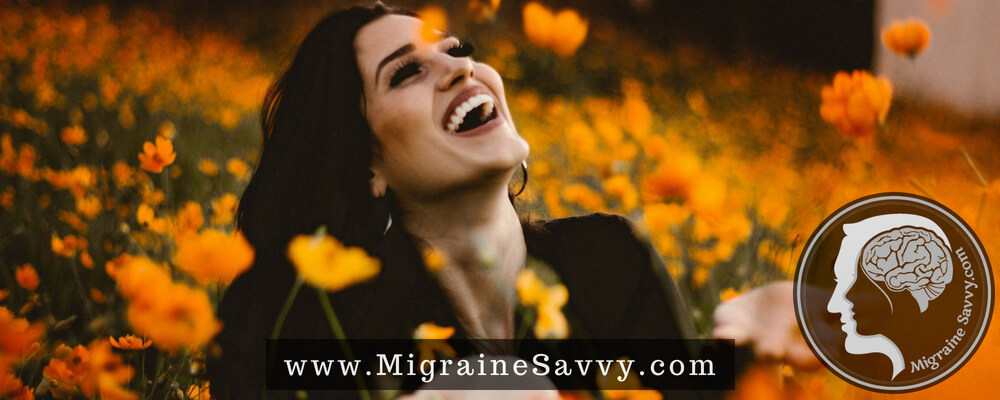 Migraine Therapy: How To Cope With YEARS of Misery and Pain @migrainesavvy #migrainerelief #stopmigraines #migrainesareafulltimejob