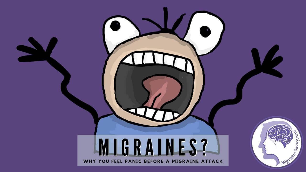 Inspirational & Educational Migraine Videos @migrainesavvy