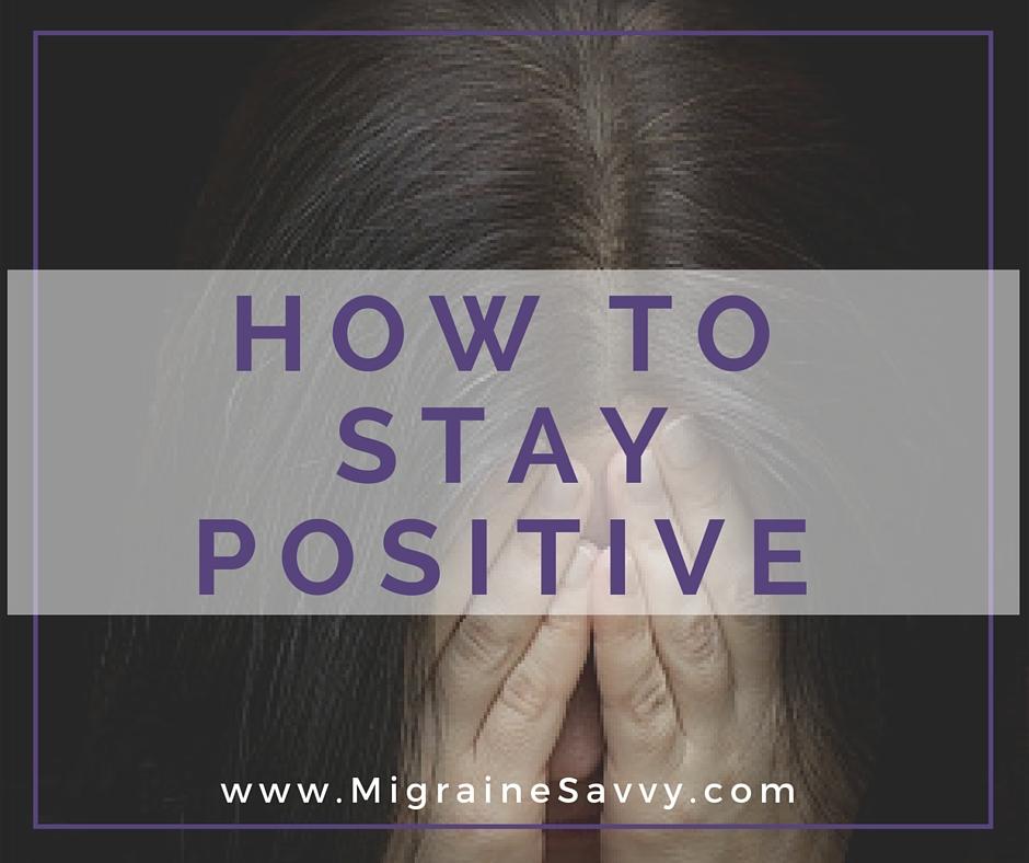 Migraine Videos