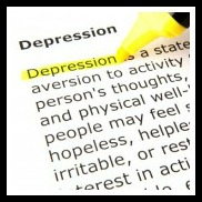 Migraines and Depression Definition