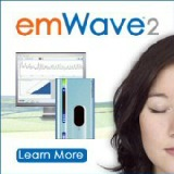 em2 Wave Personal Stress Relief