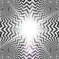 Ocular Migraine Symptoms Blind Spots @migrainesavvy #migrainerelief #stopmigraines #migrainesareafulltimejob