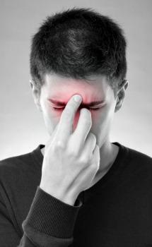 Ocular Migraines