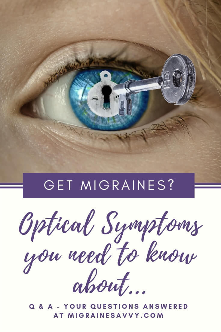 Get Your Questions Answered @migrainesavvy #migrainerelief #stopmigraines #migrainesareafulltimejob