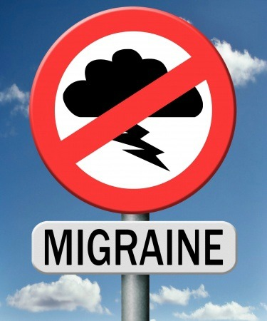 Painless Migraine