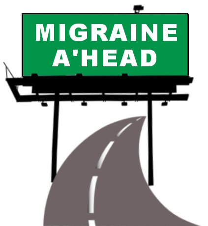 Signs and Symptoms of Migraine
