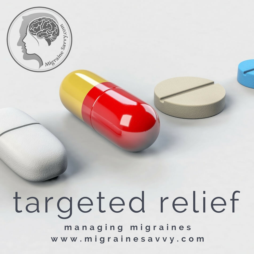 Calan Medication Migraine