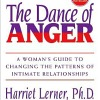 The Dance of Anger Marriage Counseling Tips from Migraine Savvy