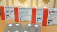 Naramig for Abdominal Migraines