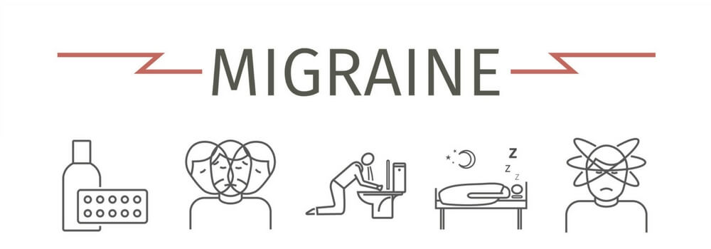 Want Some Extra Migraine Help And Support? @migrainesavvy #migrainerelief #stopmigraines #migrainesareafulltimejob