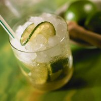 Migraine Drink Recipe