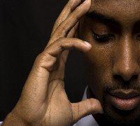 Depression Warning Signs Headache