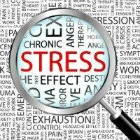Stress Migraine Relief
